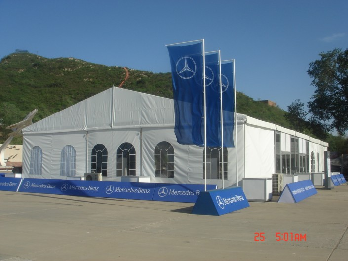 malaysia car show tent supplier, auto show tent for sale, car show tent price malaysia