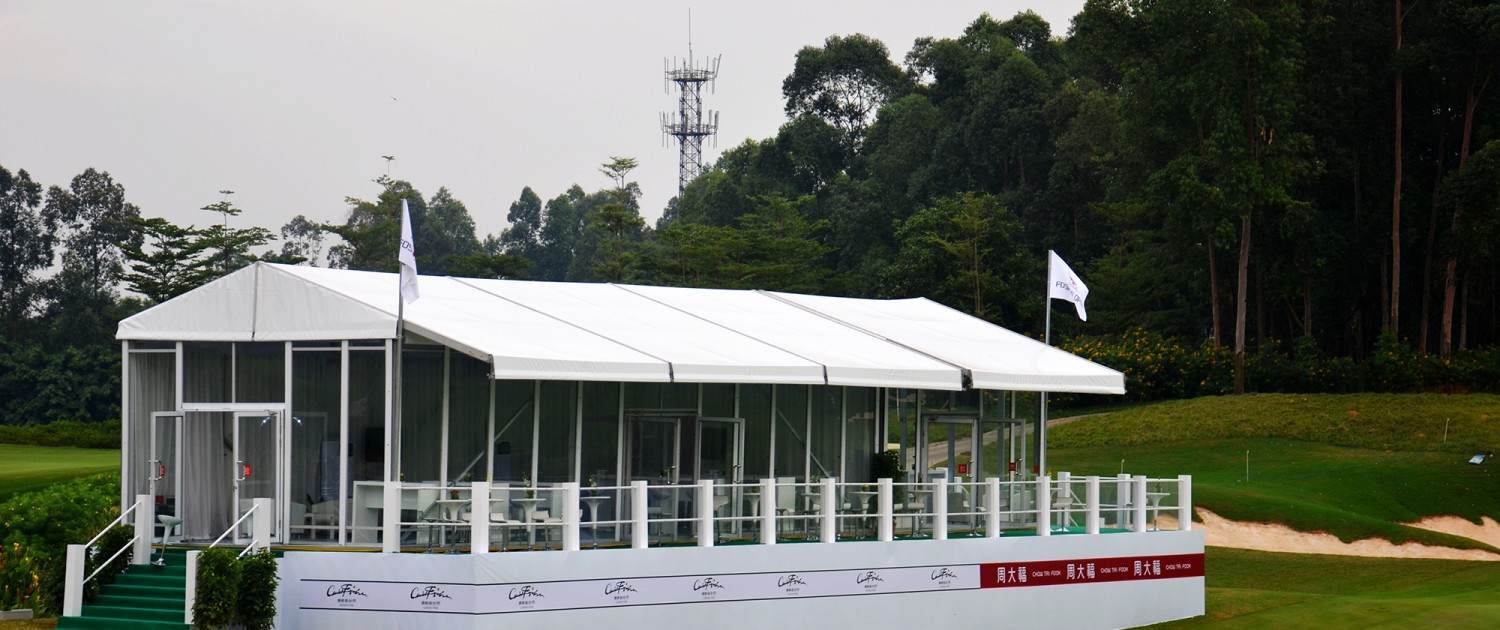 PreviousNext & Canopy Supplier in Malaysia Canopy Malaysia | Top Tent Sdn Bhd