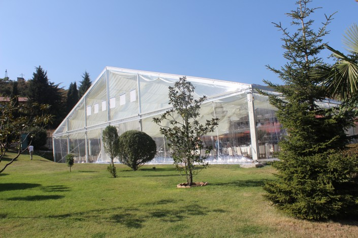 malaysia transparent tent supplier, transparent tent for sale, transparent tent price malaysia