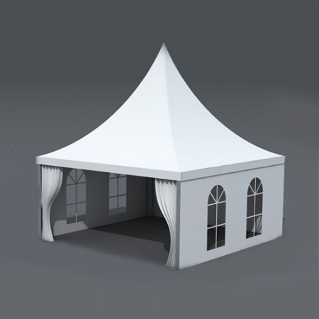 C Series Tent Malaysia Malaysia C Series Tent for Sale| Top Tent Sdn Bhd & C Series Tent Malaysia Malaysia C Series Tent for Sale| Top Tent ...